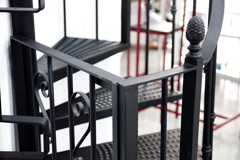 carpinteria-aluminio-pvc-ventanas-puertas-mamparas-mosquiteras-en-coria-del-rio-palomares-almensilla-la-puebla-sevilla-02