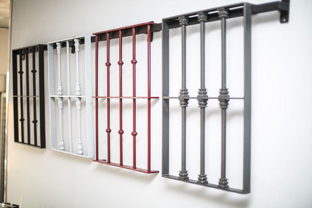 Ventanas de aluminio sevilla simple ventanas de aluminio for Ventanas de aluminio en sevilla