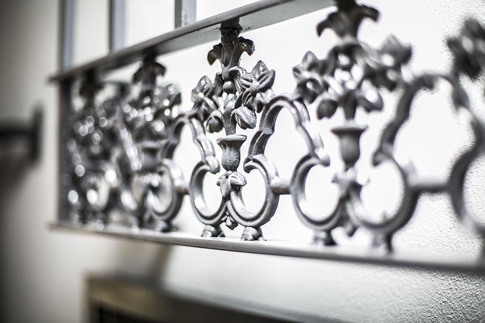 carpinteria-aluminio-pvc-ventanas-puertas-mamparas-mosquiteras-en-coria-del-rio-palomares-almensilla-la-puebla-sevilla-05
