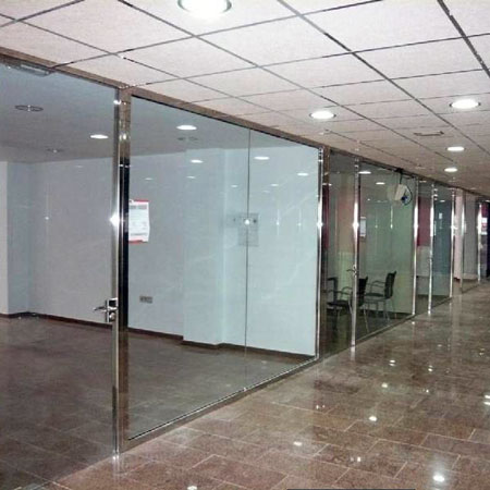carpinteria-aluminio-pvc-ventanas-puertas-mamparas-mosquiteras-en-coria-del-rio-palomares-almensilla-la-puebla-sevilla-07