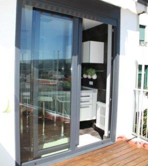 S deros carpinteria metalica sevilla ventanas aluminio for Ventanas de aluminio en sevilla