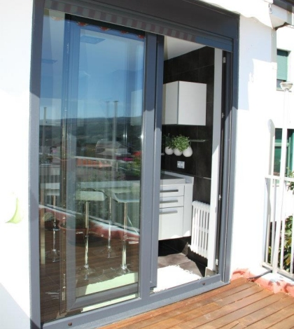 carpinteria-metalica-ventanas-aluminio-pvc-puertas-sevilla