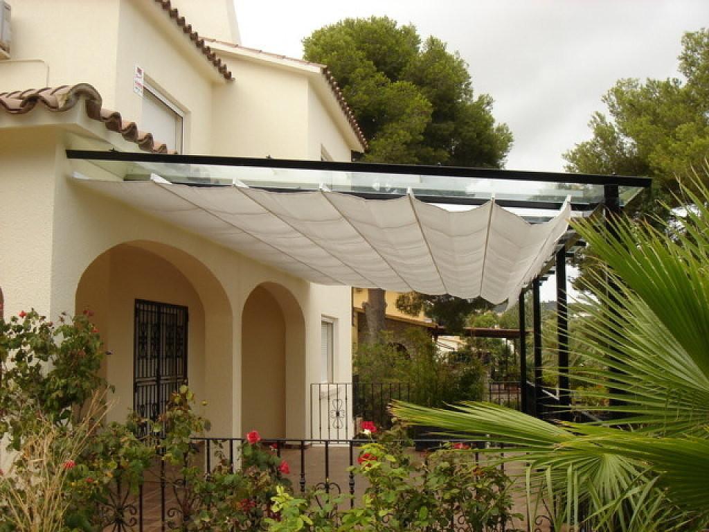 carpinteria-metalica-ventanas-aluminio-pvc-puertas-sevilla01