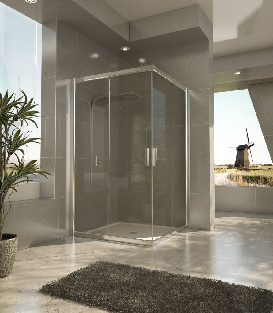 carpinteria-metalica-ventanas-aluminio-pvc-puertas-sevilla05