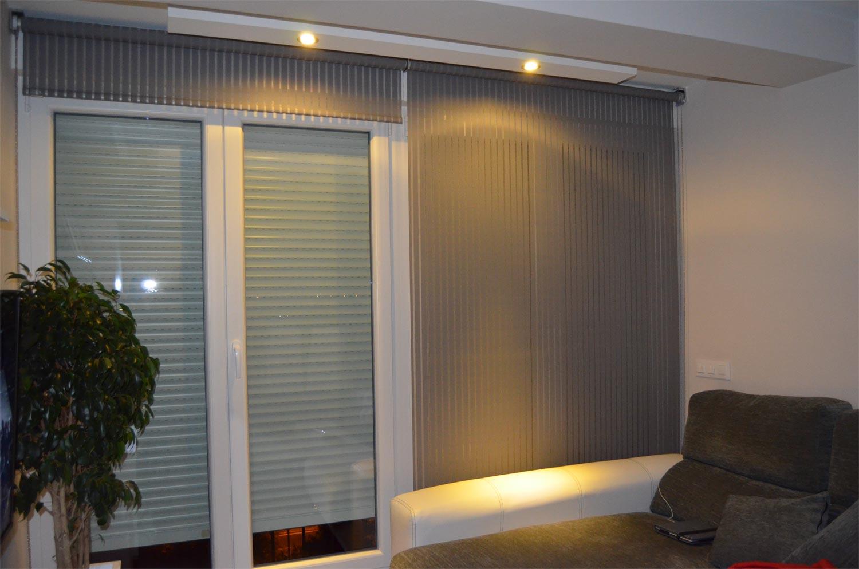 Puertas de aluminio de segunda mano elegant perfect for Ventanas de aluminio de segunda mano