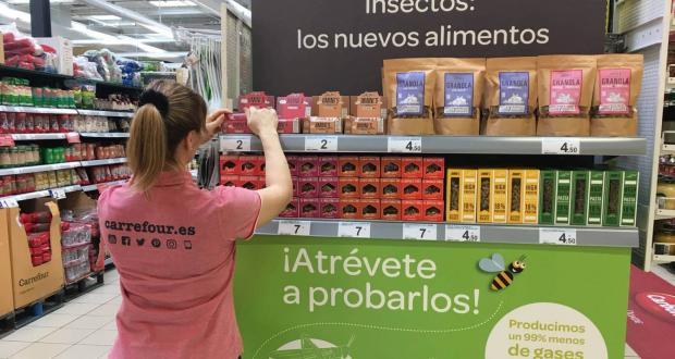 carrefour-vende-insectos-para-comer