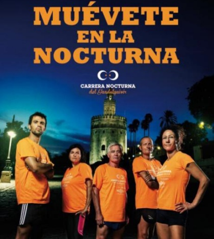 carrera-nocturna-guadalquivir-2015