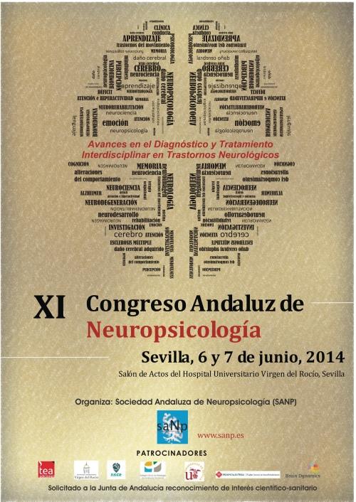 cartel-congreso-neuropsicologia-2014