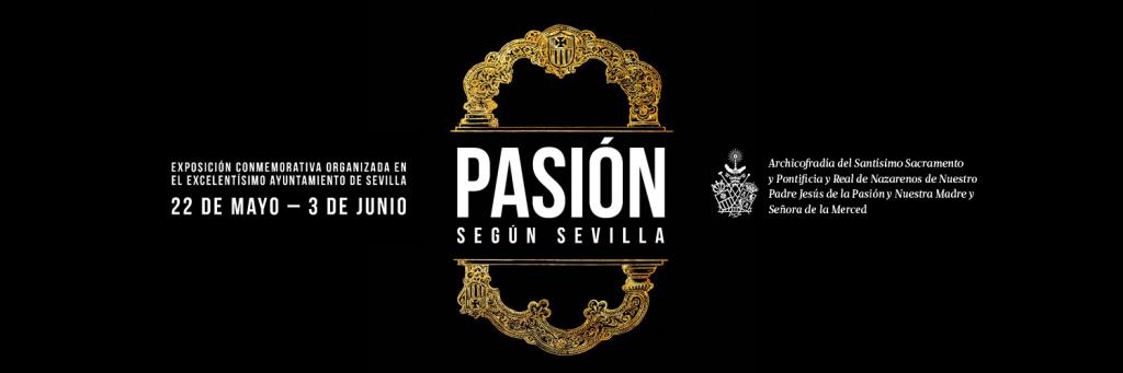 cartel-exposicion-pasion-segun-sevilla