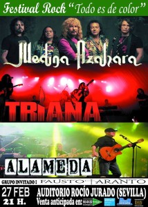 cartel-festival-rock-andaluz-todo-es-de-color-
