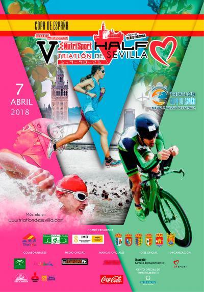 half-triatlon-sevilla-2018