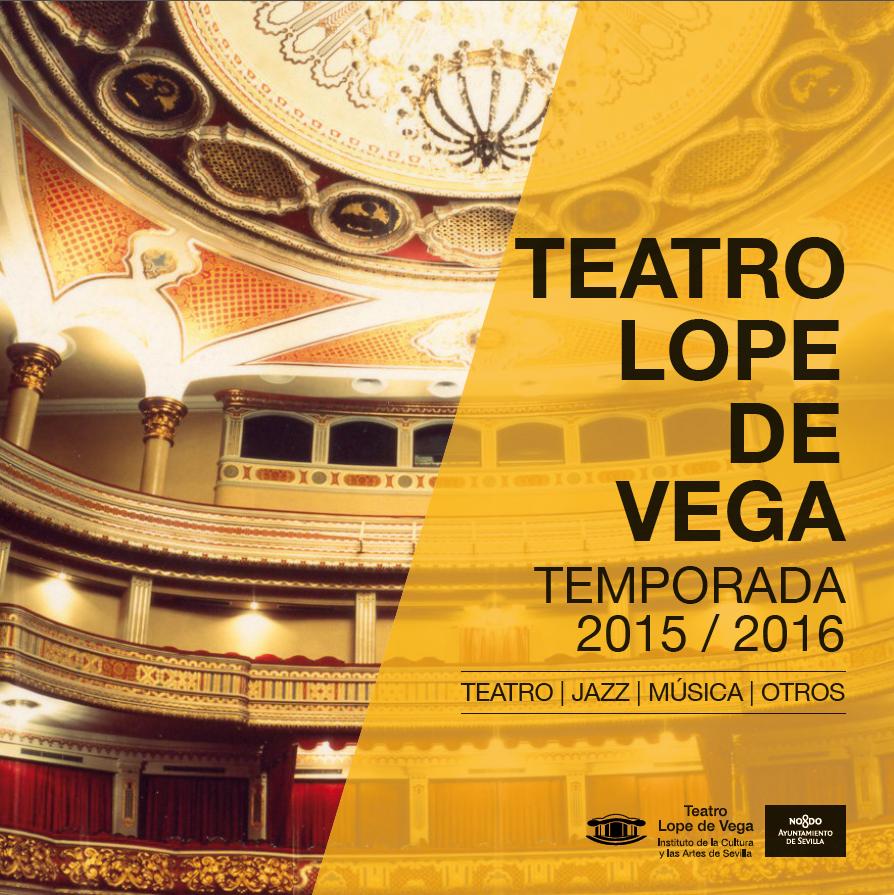 cartel-lope-2015-16