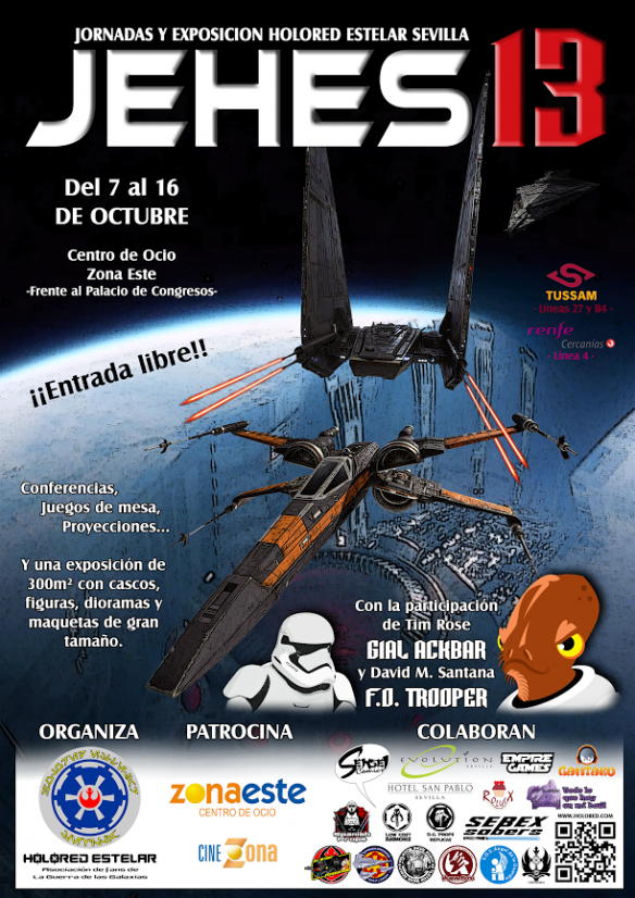 cartel_jehes13_final