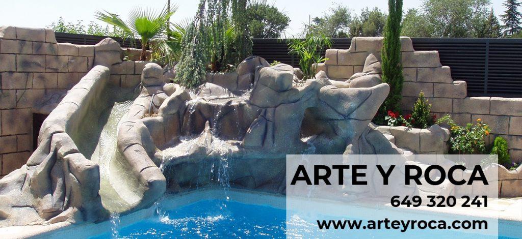 cascadas-para-piscinas-de-arena-construccion-con-piedra-artificial-03