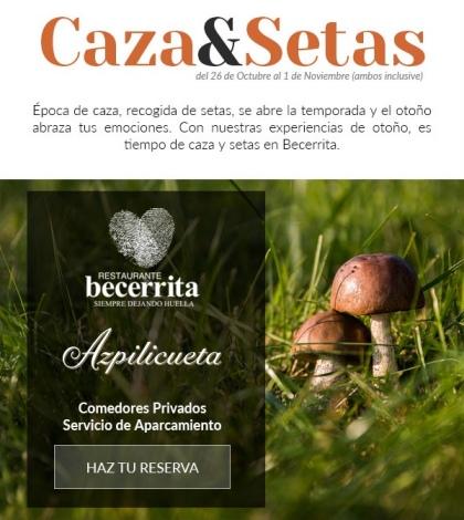 caza-y-setas-restaurante-becerrita2015