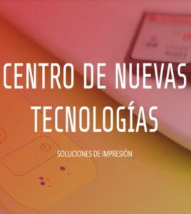 Centro de Nuevas Tecnologías. COMPRAR IMPRESORA MULTIFUNCION OKI SEVILLA | RENTING IMPRESORA MULTIFUNCION | REPARAR EN SERVICIO TECNICO FOTOCOPIADORA SEVILLA