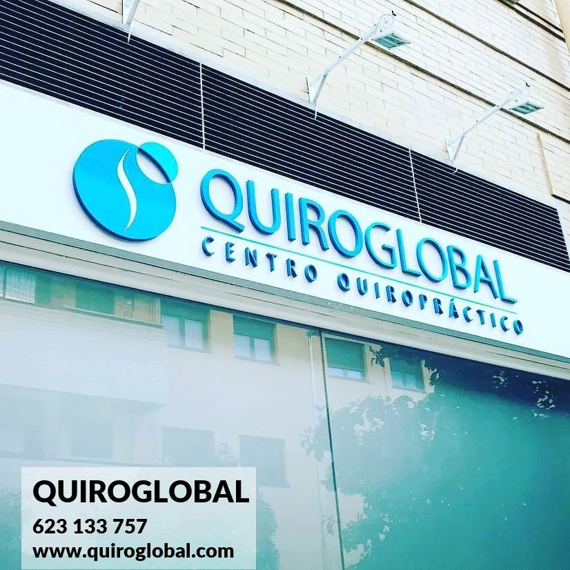 Precio Quiropráctico Sevilla   Mejor Centro Quiropráctico en Sevilla   Clínica Quiropráctica Sevilla
