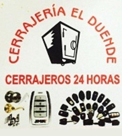 cerrajeria-el-duende-cerrajeros-urgente-umbrete-aljarafe-sanlucar-espartinas-villanueva