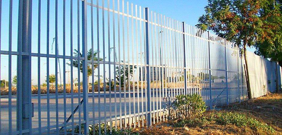 cerramientos-gordo-cercados-metalicos-sevilla
