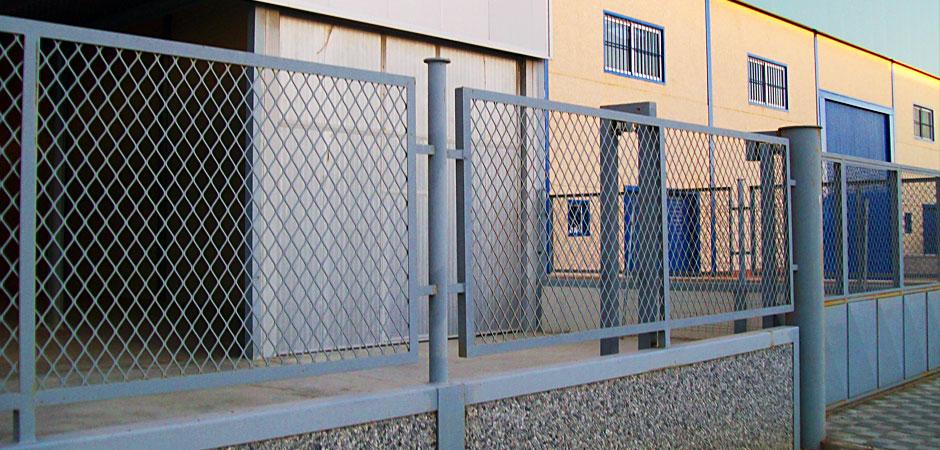 cerramientos-gordo-cercados-metalicos-sevilla02
