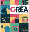 evento-CREA-Sevilla-young
