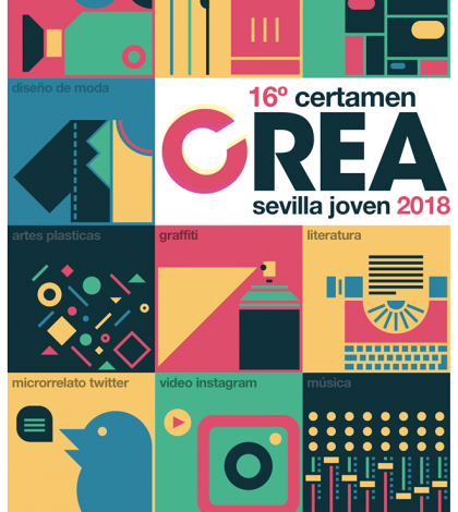 evento-CREA-Sevilla-young