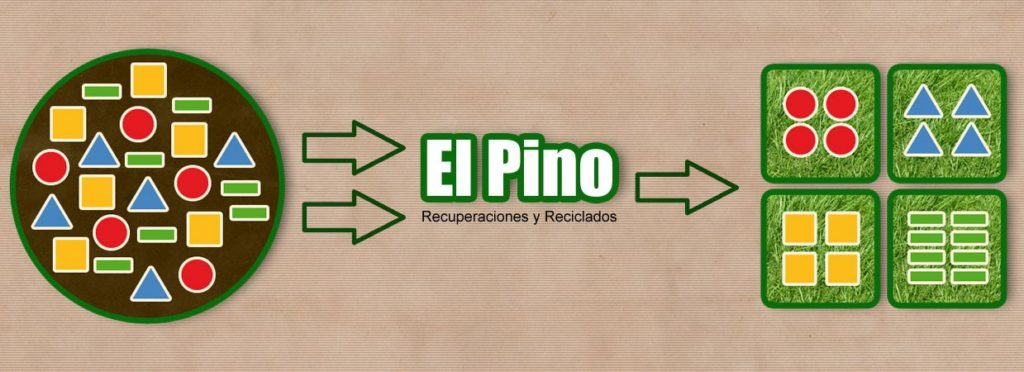 chatarreria-el-pino-sevilla-chatarras-metales-residuos