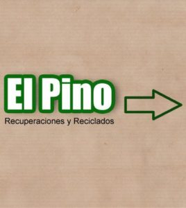el pino chat rooms From el paso want to meet singles and fun people from the area then join el paso chat city and chat the night away with available people who just love to connect, el paso chat city.