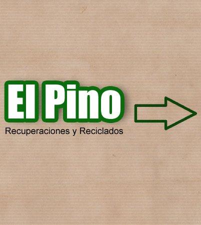 chatarreria-el-pino-sevilla-chatarras-metales-residuos-destacada