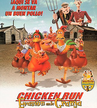 chicken-run-evasion-en-la-granja-caixaforum-sevilla