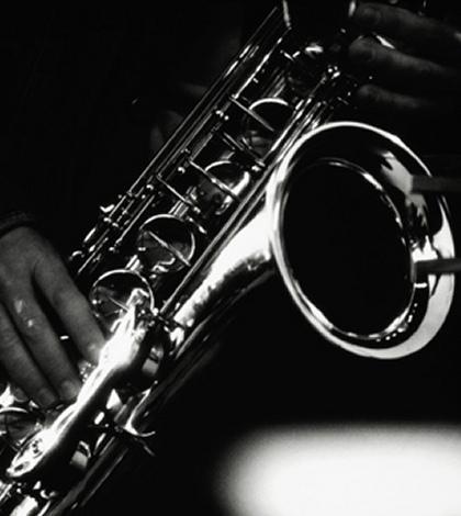 ciclo-jazz-lope-de-vega2015