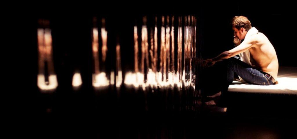 cine-la-tristura-teatro-central-sevilla-01