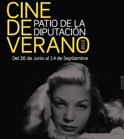 cine-verano-diputacion-sevilla-2015