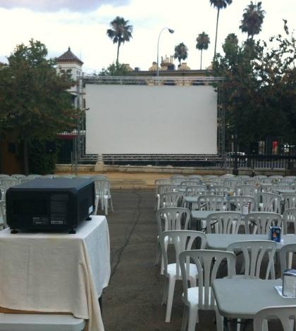 cine-verano-parque-maria-luisa-sevilla