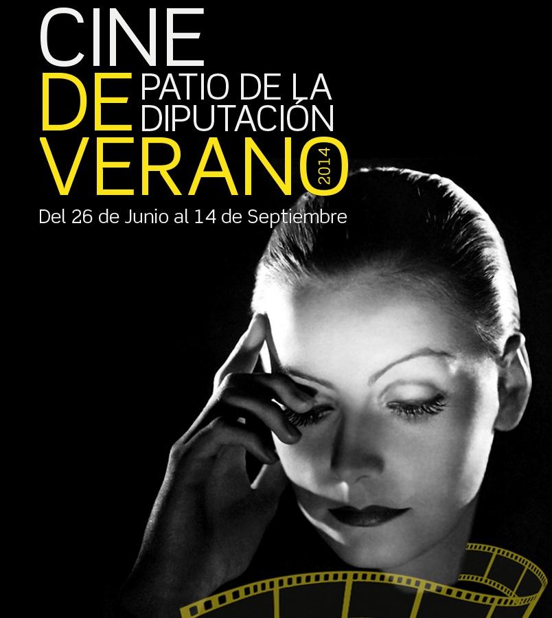 cine-verano-patio-diputacion-sevilla-2014
