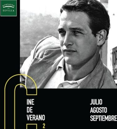 cine-verano-patio-diputacion-sevilla-2017