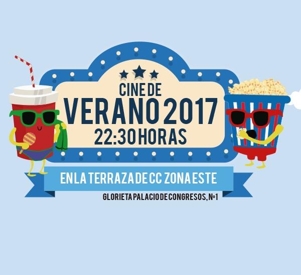 cine-verano-zonaeste-2017