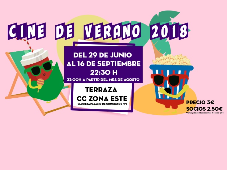 cine-verano-zonaeste-2018