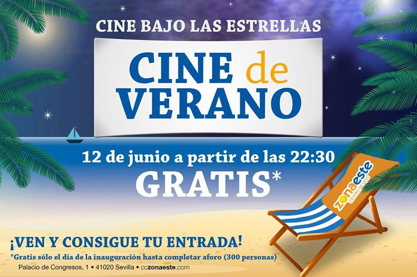 cine-verano-zonaeste-inauguracion-2015
