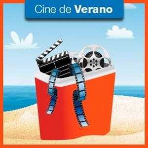 cine-verano-zonaeste