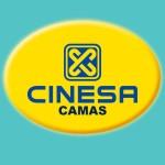 Cinesa Camas