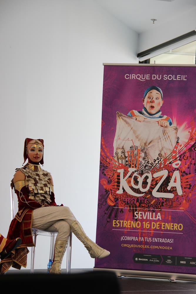 circo-del-sol-2019-presentacion-kooza-sevilla-09
