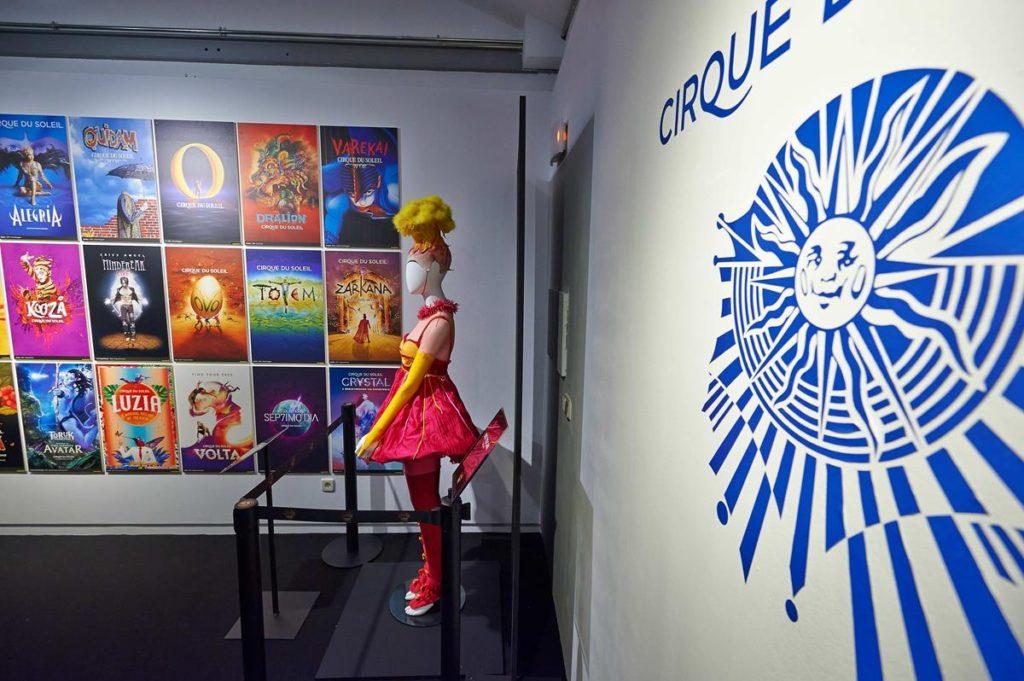 cirque-du-soleil-exposicion-totem-behind-the-scenes-sevilla-09