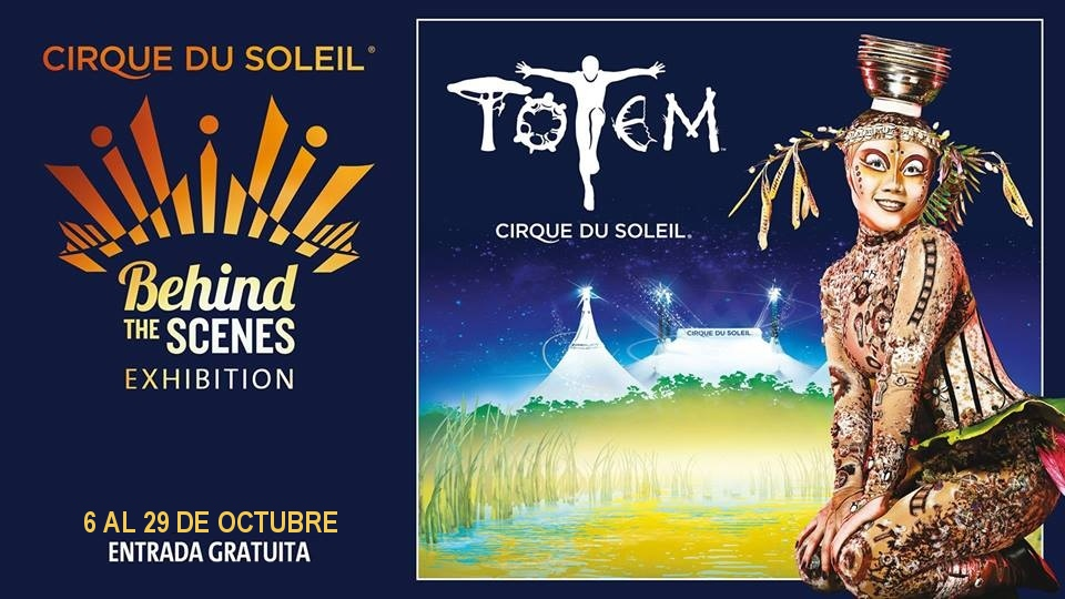 cirque-du-soleil-exposicion-totem-behind-the-scenes-sevilla