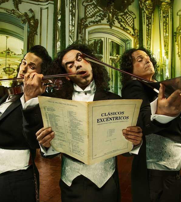 clasicos-excentricos-teatro-alameda-sevilla
