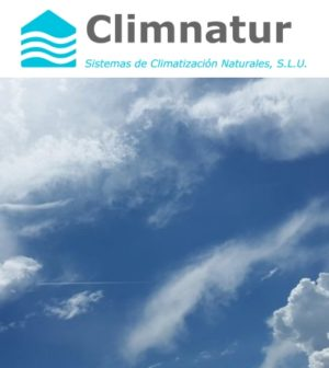 Climnatur. CLIMATIZACION NAVES INDUSTRIALES, GALERIAS COMERCIALES, GRANDES SUPERFICIES EN SEVILLA, HUELVA, CADIZ, CORDOBA, GRANADA, MALAGA