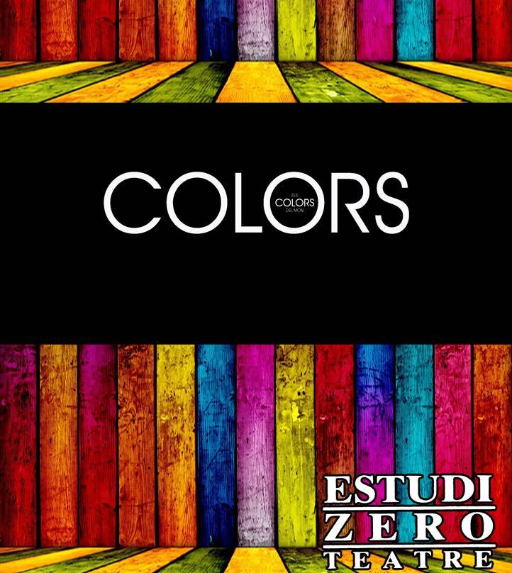 colors-infantil-teatro-duque-la-imperdible