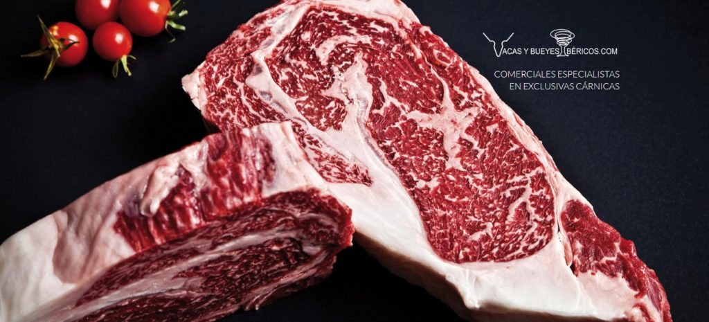 comprar-carne-vaca-rubia-gallega-madurada-certificada-buey-wagyu-santa-rosalia-ternera-halal-chuleton-buey-gallego-autentico-online-02