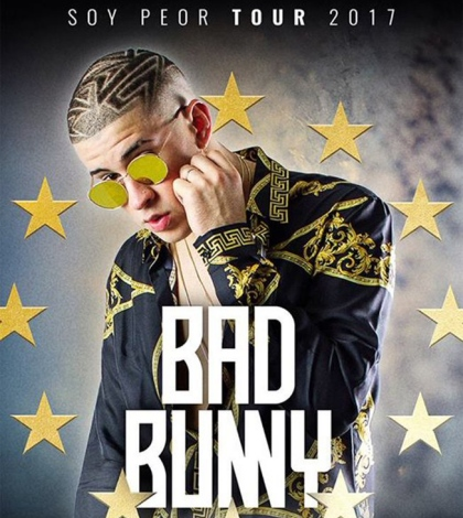 concierto-bad-bunny-tour-2017-sevilla-auditorio-rocio-jurado
