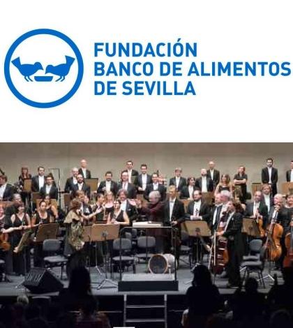 concierto-benefico-banco-alimentos-sevilla-teatro-la-maestranza